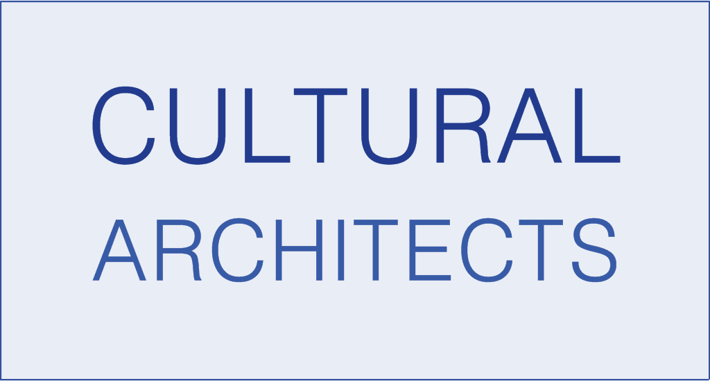 Timothy Dobbins: CULTURAL ARCHITECT | EXPERT IN LEADERSHIP DEVELOPMENT | COUNSELOR AND GUIDE